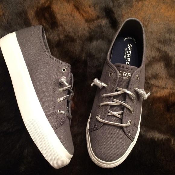 2368588879 Sperry Sky Sail Platform Sneaker. M_5acdf4ec61ca10468d0b973f